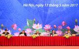 """Toàn cảnh: """"Hội nghị Diên Hồng"""" Thủ tướng với doanh nghiệp"""