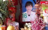 """Công an nói về nghi án nữ sinh Hải Phòng uống thuốc diệt cỏ tự tử vì bị """"ép"""" quan hệ"""