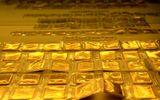 Giá vàng hôm nay 17/5: Vàng SJC tiếp tục tăng 20 nghìn đồng/lượng