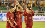 U20 Việt Nam nhận thêm tổn thất trước thềm U20 World Cup