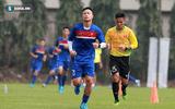 Điều ít biết về sao U20 Việt Nam lỡ cơ hội dự World Cup vào phút cuối