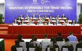 APEC 2017: Cần tạo môi trường thuận lợi cho sự sáng tạo