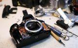 """Sản phẩm số - Hàng loạt máy ảnh """"đột tử"""" sau đêm nhạc Hardwell"""
