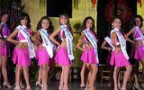 "Sự thật phía sau ""lò luyện hoa hậu"" ở Venezuela"