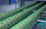 Nestlé tiếp tục sứ mệnh phát triển lĩnh vực Dinh dưỡng, Sức khỏe và Sống vui khỏe