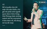 Việt Hoàn: Từ ca sĩ mặc quần vá lên sân khấu đến ông chủ cơ ngơi rộng gần 2000m2