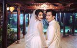 Chuyện làng sao - Giấu kín thông tin kết hôn, ảnh cưới của Trường Giang - Nhã Phương vẫn liên tục bị tiết lộ