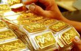 """Tin trong nước - Giá vàng hôm nay 23/5: Vàng SJC tăng """"nhỏ giọt"""""""
