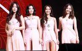 Tin tức giải trí - Sistar chính thức tan rã sau 7 năm hoạt động