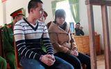 An ninh - Hình sự - Hàng trăm người theo dõi phiên tòa xử vụ giết chồng người tình rúng động Lâm Đồng