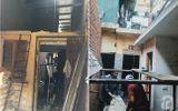 """Ăn - Chơi - Ngôi nhà có mặt tiền 2,5m ở Hà Nội """"lột xác"""" thành ngôi nhà vạn người mơ ước"""