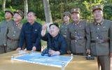 """Tin thế giới - Lộ diện bộ ba """"thân tín"""" của chủ tịch Triều Tiên Kim Jong-un"""