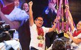 """Chuyện học đường - Vinschool đăng cai Cuộc thi """"The World Scholar's Cup 2017"""" vòng loại thế giới"""