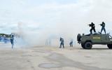 An ninh - Hình sự - Bộ Công an thành lập Đội đặc nhiệm tại Phú Quốc