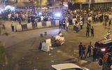 Tin thế giới - Cảnh sát Indonesia  bắt giữ 3 đối tượng tình nghi trong vụ đánh bom tại Jakarta