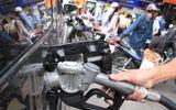 Kinh doanh - Phạt 100 triệu đồng nếu đưa chất khác vào xăng dầu để trục lợi