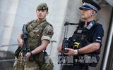 Tin thế giới - Bắt giữ thêm hai nghi phạm đánh bom khủng bố tại Manchester