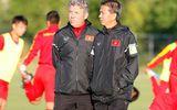 Bóng đá - U20 Việt Nam sẽ nhận thưởng độc từ HLV Hoàng Anh Tuấn nếu làm nên kỳ tích