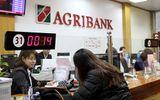 """Thị trường - Gian nan xử lý nợ xấu, áp lực trong vai trò """"bà đỡ"""""""