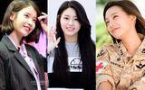 Tin tức giải trí - Đây là 3 nữ ngôi sao nổi tiếng nhất xứ Hàn vào thời điểm hiện tại