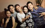 """Chuyện làng sao - Chuyện ít biết về nhóm """"ngũ quỷ"""" quyền lực nhất showbiz Việt"""