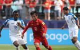 Bóng đá - U20 Việt Nam: Thành công và những điều dang dở!