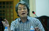 Thu phí tác quyền tại các khách sạn ở Đà Nẵng: Có hay không chuyện phí chồng phí?