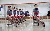 Bật mí những bí mật khắc nghiệt của nghề tiếp viên hàng không