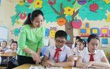 Điểm mặt những cải cách thất bại của bộ Giáo dục & Đào tạo