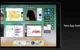 Apple công bố iOS 11, iPad Pro 10,5 inch, iMac Pro và loa HomePod
