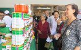 NutiFood chăm sóc dinh dưỡng cho người cao tuổi