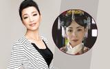 """Sau 20 năm, bà Hoàng hậu độc ác trong """"Hoàn Châu cách cách"""" giờ sống sao?"""