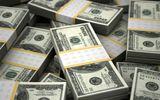 Tỷ giá USD hôm nay 7/6: Đồng USD giảm nhẹ