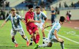 """Bóng đá Việt đang được hưởng điều """"xưa nay hiếm"""" nhờ World Cup"""
