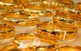 Giá vàng hôm nay 9/6: Vàng SJC tiếp tục giảm sâu 50 nghìn đồng/lượng
