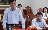 Ông Nông Quốc Tuấn được bổ nhiệm lại chức Phó Chủ nhiệm Ủy ban Dân Tộc
