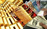 Giá vàng hôm nay 13/6: Vàng SJC giảm thêm 30 nghìn đồng/lượng