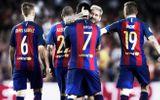 """Hồ sơ chuyển nhượng 16/6: Barcelona """"trảm"""" 8 ngôi sao, Real lấy được thần đồng giá rẻ"""