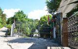 Đại gia vàng xin giữ khu biệt thự trái phép trên núi Hải Vân để làm du lịch