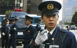 Quốc hội Nhật Bản thông qua dự luật chống khủng bố gây tranh cãi