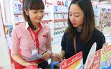 Sản phẩm - Dịch vụ - Cơ hội du lịch hè tại nước ngoài cùng Home Credit