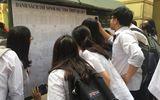 Tin trong nước - Đáp án, đề thi tất cả các môn kỳ thi THPT quốc gia 2017