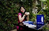 """Buổi giao lưu trực tuyến với """"Cô gái Việt tỷ đô"""" của gia tộc họ Trần"""