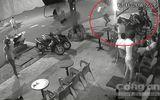 """An ninh - Hình sự - Xác định danh tính nhóm thanh niên xông vào quán cà phê """"truy sát"""" người vô tội"""