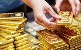 """Thị trường - Giá vàng hôm nay 26/6: Giá vàng SJC """"nằm im"""" chờ cơ hội tăng giá"""