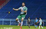 Bóng đá - Cựu chân sút V-League lột mặt nạ đội chủ nhà SEA Games 29