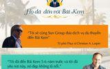 Thị trường - Vì sao Sun Premier Village Kem Beach Resort ngày càng hút giới đầu tư?