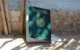"""Tin trong nước - Tiết lộ lạnh sống lưng về """"cuốn hộ chiếu lên thiên đàng"""" của IS"""