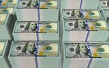 """Tin trong nước - Tỷ giá USD hôm nay 29/6: USD vẫn đứng ở """"đỉnh"""""""