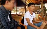 """Vụ tai nạn xe khách ở Kon Tum: """"Biết HIV, tôi  vẫn cứu!"""""""